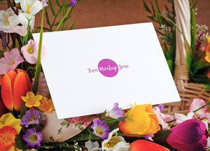 Free-Lovely-Mothers-Day-Greeting-Card-Mockup-2018-300.jpg