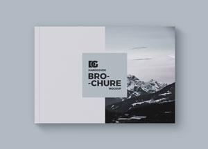 Free-PSD-Horizontal-Brochure-Mockup-2018-300.jpg