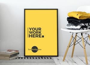 Free-Room-Interior-Standing-Poster-Mockup-2018-600.jpg