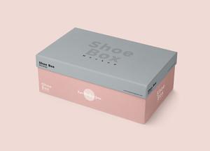 Free-Shoe-Box-Mockup-PSD-2018-300.jpg
