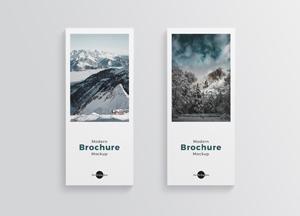 Modern-Front-Back-Brochure-Mockup-2018.jpg