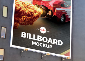 Free-Outdoor-Building-Wall-Advertisement-Billboard-Mockup-PSD-300.jpg