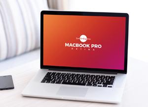 Free-PSD-MacBook-Pro-Retina-Mockup-2018-400.jpg
