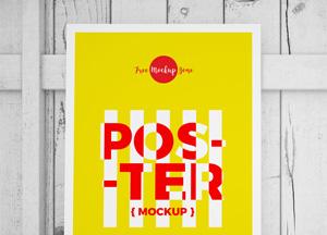 Free-Standing-Poster-on-Wood-Mockup-1-600.jpg