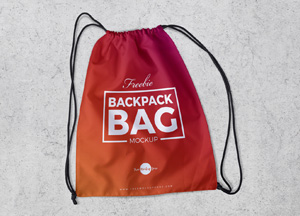 Free-Backpack-Bag-Mockup-PSD-300.jpg