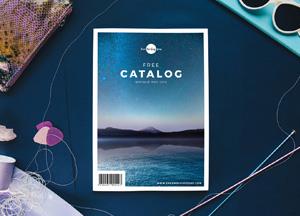 Free-Catalog-Title-Mockup-PSD-2018-600.jpg