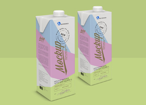 Free-Milk-Box-Packaging-Tetra-Brik-Square-1l-Mockup-PSD-2018-300.jpg