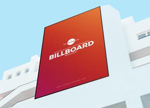 Free-Outside-Building-Vertical-Advertisement-Billboard-Mockup-PSD-300.jpg