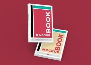 Free-Branding-Books-Mockup-PSD-300.jpg