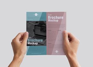 Free-Man-Holding-Brochure-in-Hands-Mockup-PSD-300.jpg