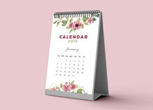 Free-2019-Calendar-Mockup-PSD-300.jpg