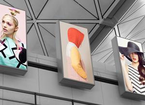 Free-Expo-Indoor-3-Billboard-Display-Mockup-PSD-2018-300.jpg