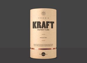 Free-Kraft-Paper-Tube-Mockup-PSD-2018-300.jpg