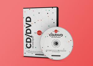 Free-Modern-CD-DVD-Disc-Cover-Mockup-PSD-2018-300.jpg