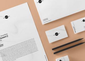 Free-Premium-Branding-Stationery-Mockup-PSD-2018-300.jpg