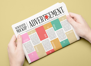 Free-Newspaper-Mockup-PSD-For-Advertisement-2018-300.jpg