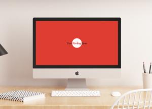 Free-iMac-Pro-Mockup-PSD-For-Website-Screen-Presentation-300.jpg