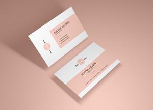 Free-Modern-Presentation-Business-Card-Mockup-PSD-300.jpg