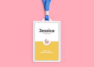 Free-Office-Name-Tag-Badge-Mockup-PSD-300.jpg
