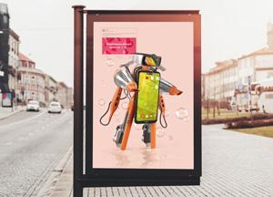 Free-Roadside-Advertising-Banner-Mockup-PSD-2018-300.jpg