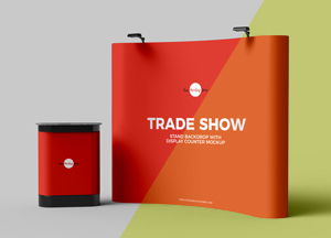 Free-Trade-Show-Banner-Stand-Backdrop-With-Display-Counter-Mockup-PSD-300.jpg
