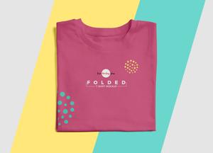 Free-Brand-Folded-T-Shirt-Mockup-PSD-2018-300.jpg