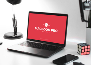 Free-Design-Studio-MacBook-Pro-Mockup-PSD-300.jpg
