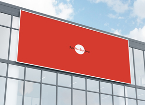 Free-Office-Building-Facade-Billboard-Mockup-PSD-300.jpg