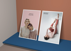 Free-Vertical-Standing-Posters-Mockup-PSD-For-Branding-300.jpg