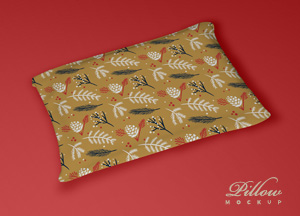 Free-Elegant-Pillow-Mockup-PSD-300.jpg