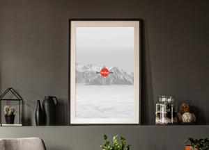 Free-Office-Interior-Frame-Poster-Mockup-PSD-2018-300.jpg
