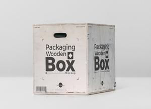 Free-Packaging-Wooden-Box-Mockup-PSD-300.jpg
