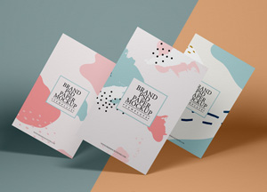 Free-Brand-PSD-Paper-Mockup-Template-300.jpg