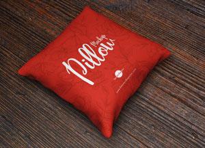 Free-Brand-Square-Pillow-Mockup-PSD-2018-300.jpg