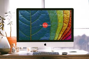 Free-Interior-Designer-Workstation-iMac-Pro-Mockup-PSD-300.jpg