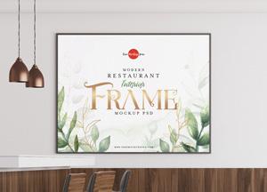 Free-Modern-Restaurant-Interior-Frame-Mockup-PSD-300.jpg