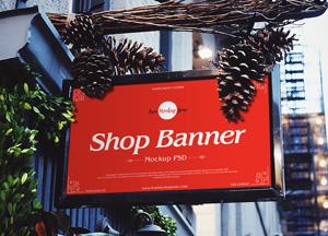 Free-Brand-Shop-Banner-Mockup-PSD-2019-300.jpg