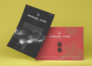 Free-Branding-Flyer-With-Envelope-Mockup-PSD-300.jpg
