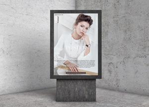 Free-Elegant-Brand-Poster-Mockup-PSD-2019-300.jpg