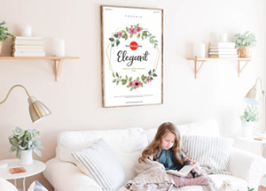Free-Elegant-Room-Interior-Frame-Mockup-PSD-2019-300.jpg