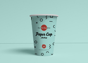 Free-Brand-Paper-Cup-Mockup-PSD-2019-300.jpg