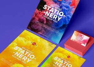 Free-Branding-Stationery-Mockup-PSD-2019-300.jpg