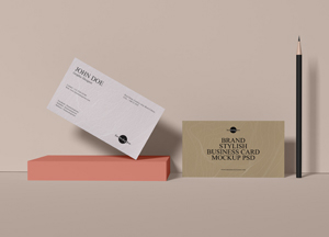 Free-Brand-Stylish-Business-Card-Mockup-PSD-2019-300.jpg