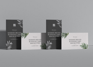 Free-Classic-Branding-Business-Card-Mockup-Design-2019-300.jpg