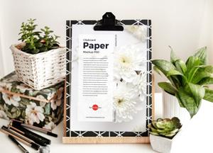 Free-Clipboard-Paper-Mockup-PSD-For-Branding-2019-300.jpg