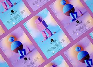 Free-Elegant-Presentation-Brand-Poster-Mockup-Design-300.jpg