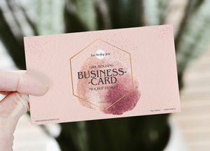 Free-Girl-Holding-PSD-Business-Card-Mockup-Design-2019-300.jpg