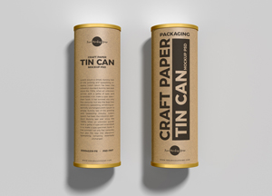 Free-Packaging-Craft-Paper-Tin-Cans-Mockup-PSD-Vol-1-300.jpg