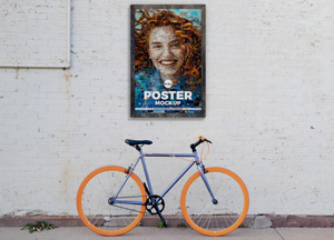 Free-Street-Wall-Poster-Mockup-Design-For-Advertisement-2019-300.jpg