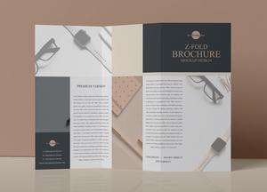 Free-Z-Fold-Brochure-Mockup-PSD-Design-2019-300.jpg